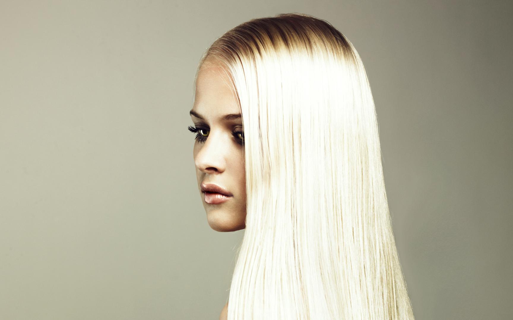 Infinity Hair Design About Us Hair Salon Berowra Heights Sydney